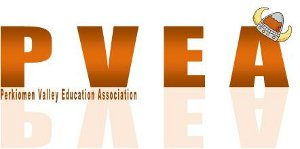 Perkiomen Valley Education Association